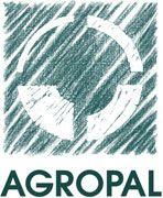 Agropal Logo
