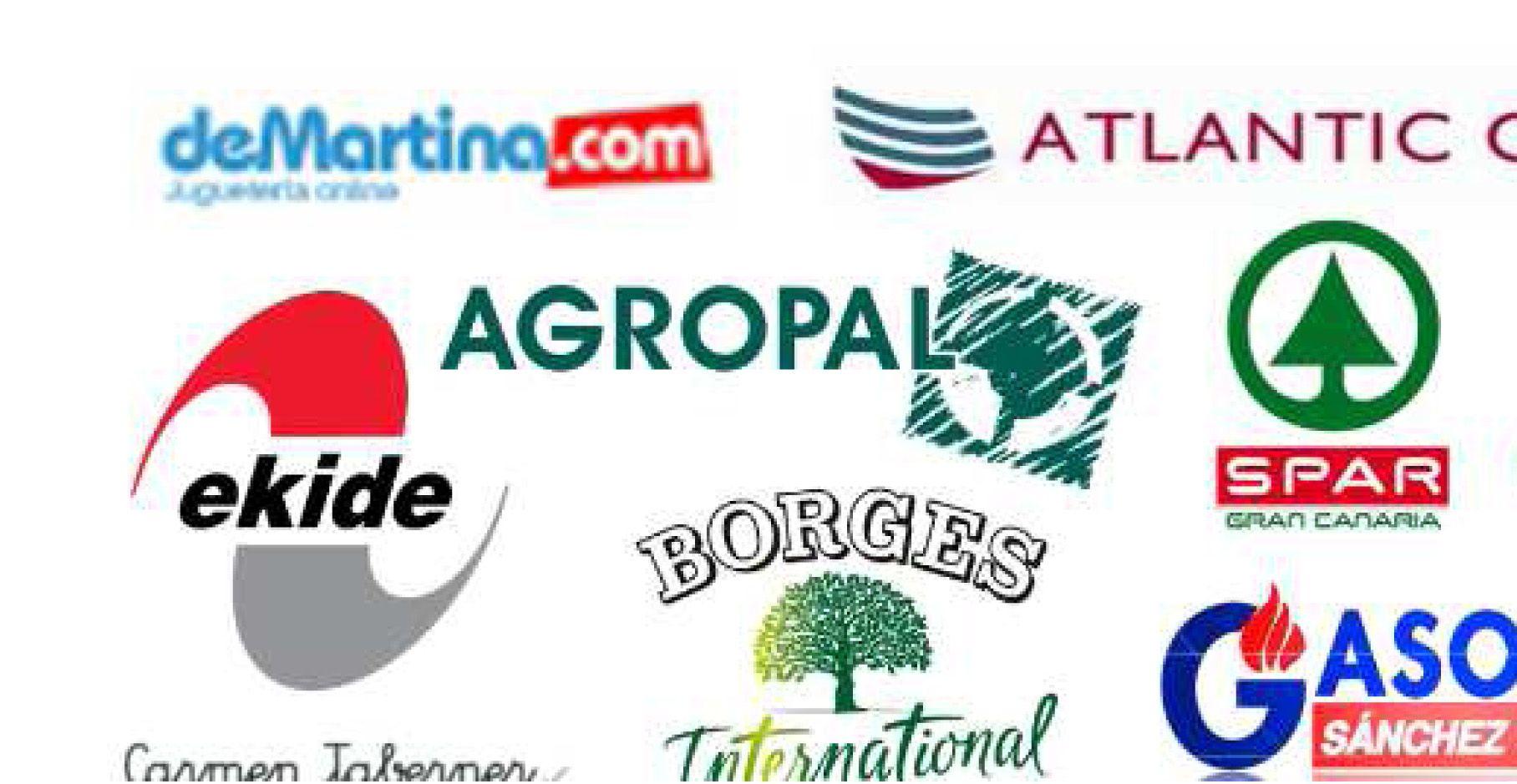Agropal empresa responsable amb la infància 2016